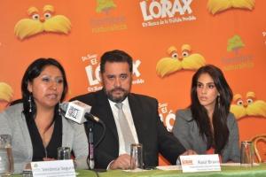 Sandra-Echeverría-Lorax-012