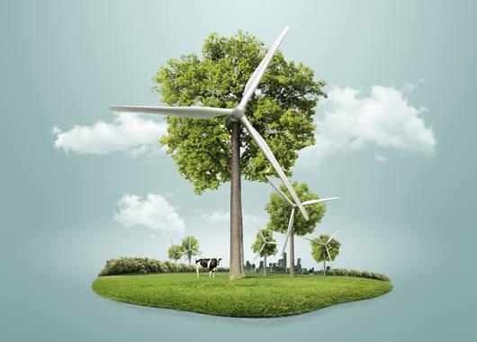 ¿Qué son las EnergíasRenovables?