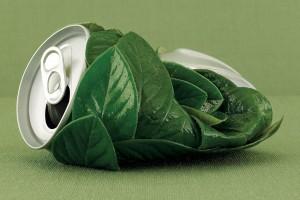 convenio-disenando-un-planeta-sustentable-con-la-activa-participacion-de-los-jovenes