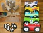 juguetes_anticrisis_coche_carreras_carton_Blog_Reparalia